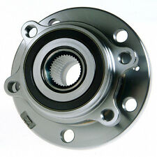 Front Left or Right Wheel Hub Bearing Assembly Audi VW 513253