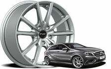 """18""""fx10 Alloy Wheels- Volvo /LandRover Evoq-Ford-Jaguar-with tyres"""