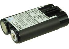 2.4V battery for KODAK EasyShare CX7300, EasyShare CX4210, EasyShare C330 Ni-MH