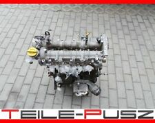 Motor Engine Alfa Romeo 159 1.9 JTDm 150PS 939A2000