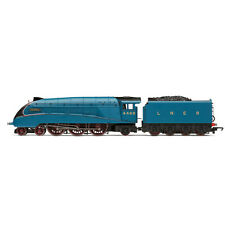 HORNBY Digital Loco R3285TTS LNER Class A4 'Gadwell' - Sound Railroad