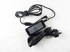 """Laptop Adapter Power Charger for Dell Inspiron 1012 10"""" Mini Notebook 19V 1.58A"""
