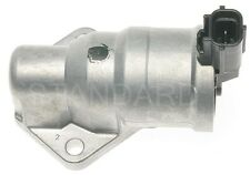 Standard Motor Products AC268 Idle Air Control Valve