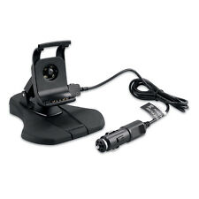 Garmin Auto Friction Mount Montana [010-11654-04]