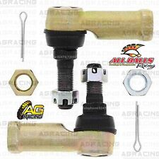 All Balls Steering Tie Track Rod Ends Repair Kit For Can-Am Outlander 400 03-04