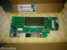 Whilpool American Fridge Freezer PCB Display Module 481221848181 NEW
