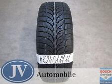 NEU Winterreifen 205/55 R16 91H Bridgestone Blizzak LM-32 (Intern: MK24011711)
