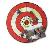 Target Memo Board Big Sky Carvers Big Shot Sporting Collection Magnetic