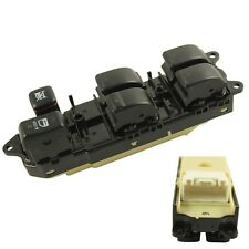 New Master Power Window Switch For Lexus 2003-2009 LEXUS GX470 84040-60052