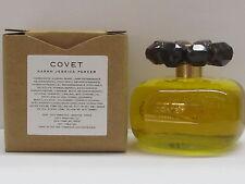 Covet by Sarah Jessica Parker For Women 3.4 oz Eau de Parfum Spray Tester New