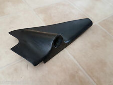 DRIVERS SIDE PEUGEOT 106 WING MIRROR INTERIOR COVER MANUAL Gti Quicksilver