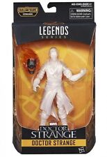 Marvel Legends: Doctor Strange 6 inch Figures Dormammu Wave: Dr. Strange Astral
