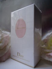 DIOR DIORISSIMO EDT 100ml 3.4oz Ltd Ed EARLY 2000s PRE REFORMULATION SEALED BOX