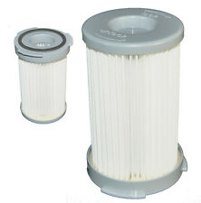 HEPA Filter AEG ATI 7610 - 7657 Minion, AS 203 Serie Vampyrette 2.0 EF 75B #sk