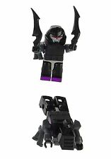 INSECTICON Transformers Kre-o Micro-Changers Series 1 46 Kreon Predacon New