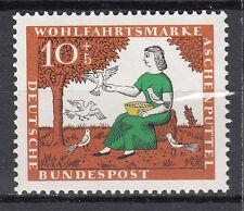 BRD 1965 Mi. Nr. 485 Postfrisch LUXUS!!!