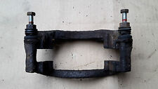 VW GOLF MK2 GTI 16V / CORRADO G60 16V 256MM FRONT BRAKE CALIPER CARRIER