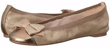 NEW Cole Haan Cortland Bow Ballet Shoes SIZE 7 $158