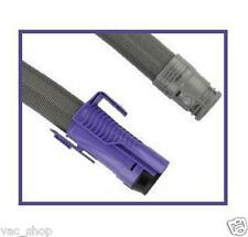 # Dyson Lavender Replacement Vacuum Cleaner Attachment Hose Upright Vac DC07