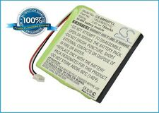 NEW Battery for Schneider CHS900 CP900 CP900AM Ni-MH UK Stock