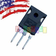 "5 pcs 5X IRFP250 IRFP250N ""IR"" Power MOSFET N-Channel US SHIP"