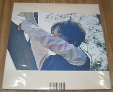 YESUNG Here I Am 1ST MINI ALBUM SUPER JUNIOR VINYL LP LIMITED EDITION NEW