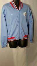 Nike Vancouver  2010 Olympic athletic track jacket youth xl women's medium/large