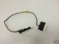 Genuine OEM Asus G53S CABLE FOR USB Card Reader Board 1414-04NS000