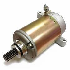 ARROWHEAD Engine ignition start  YAMAHA YFM FAS/FW Kodiak 400 (2002-2004)