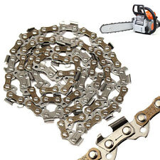 12'' Chainsaw Saw Chain Blade Sears/Crafts For Remington 45DL 3/8'' LP 050 Gauge