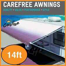 New 14ft Carefree Awning Kit Caravan Pop Top Motorhome RV Jayco Millard Viscount