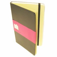 Moleskine Large Storyboard Notebook by Moleskine srl (Notebook / blank book,...