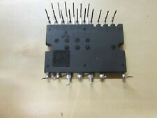 PS21963-4W - Electronic Component - Semiconductor Module