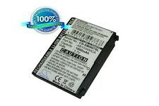 NEW Battery for Samsung Access A827 Ace i325 BlackJack i607 AB103450CA Li-ion