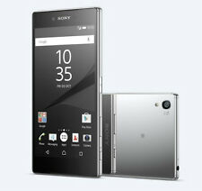 SONY Xperia Z5 Premium Single SIM (E6883) - kimstore COD
