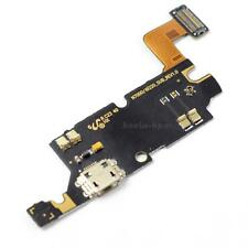 Charge Connector Port USB Flex Cable MK1 for SamSung Galaxy Note i9220 N700 EVHG