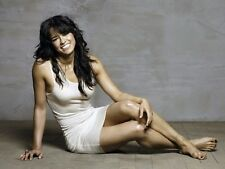 Michelle Rodriguez 8x10 Glossy Photo Print #MR2