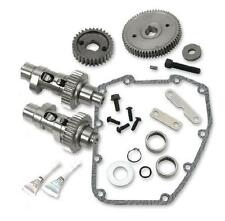 S&S Cycle Easy Start Cam Kit HP103G-EZ 07-15