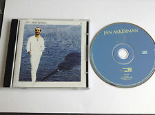 3 by Jan Akkerman (1979) CD - MINT