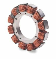 Compu-Fire - 55530 - Stator for 32A Charging System Kit~