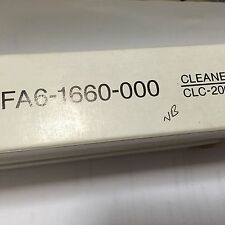 CANON FA6-1660-000 CLEANER SUPPLY ROLLER FOR CLC 200 300 500