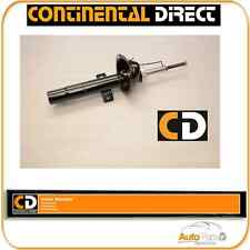 CONTINENTAL FRONT SHOCK ABSORBER FOR FORD COMM FIESTA/COURIER 1.3 1996- 1473 GS3