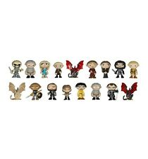 Funko Game Of Thrones Mini Figurine Serie 2 Modele aléatoire