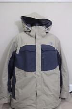 MENS The North Face Mens Reckoning Jacket ASL6 SIZE LARGE (CO 100)