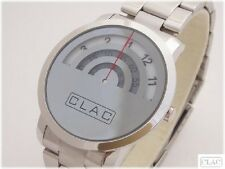 The original clac jump hour 2020 future Watch/Horloge!!