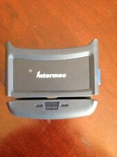 Brand New Intermec CN70 MSR Adapter 850-570-001 Magnetic Stripe Reader ,1000AA06