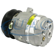 1996-1999 OLDSMOBILE 88 BRAND NEW AC COMPRESSOR DRIER & EXPANSION DEVICE