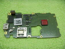 GENUINE SAMSUNG PL120 SYSTEM MAIN BOARD OLD MODEL REPAIR PARTS