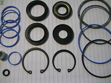 Power Steering Gear Box Seal Kit - Bronco, Ranger, Explorer SK415