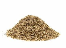 Mexican Oregano Herb Dried - 1 Pound - Hispanic Southwest Essential Ingredient